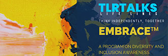 Embrace: A program on Diversity and Inclusion