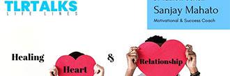 Healing Hearts & Relationships